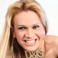 Daniela Audy