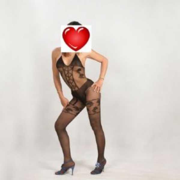 ladyboy video sex legetøj til mænd
