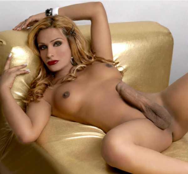 VIDEO PORNO SEX ANNONCE LILLE