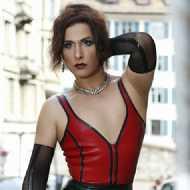 Helena Del Monte