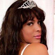 Gisela Ferraz