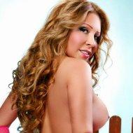 Melissa Villamil