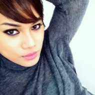 Miss Tina