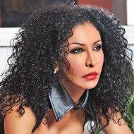 Vanessa Paul