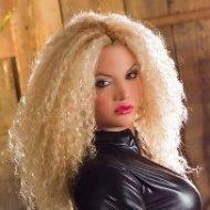 Bianca Heibiny
