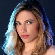 Alexia Kruger