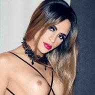 Carla Brasil