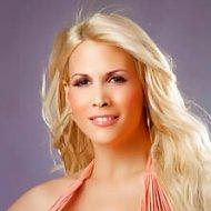 Vanessa Kosta