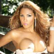 Samantha Rios