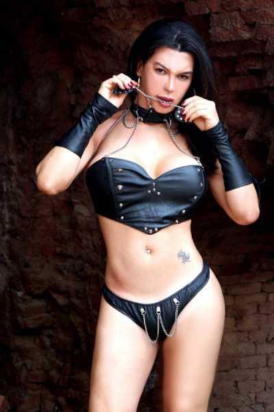 shemale wiki com gratis svensk erotik