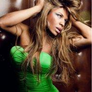Lindsay Choco