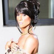 Tatiana Canalis