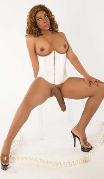 sex live gratis poland erotic massage