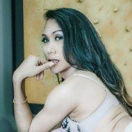 Nerissa Suffiah