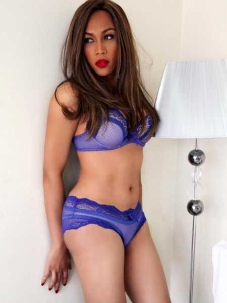 girl girl ladyboy escorts newcastle