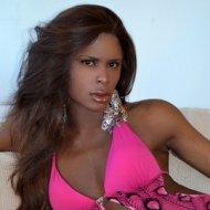 Verenna Nogueira