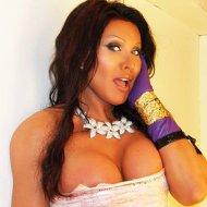 Diana Ball