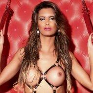 Fabiana Soares