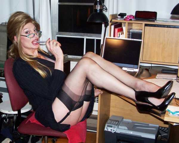 escort crossdresser palmerston north