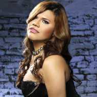 Daniela, transsexual (pre-op)