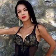 Lalita Kim