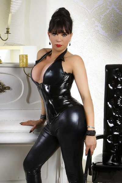 ladyboy escort germany