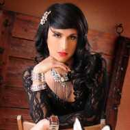Danna Ricci