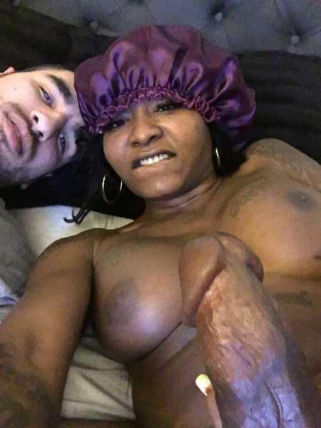 Transgender female escorts richmond virginia