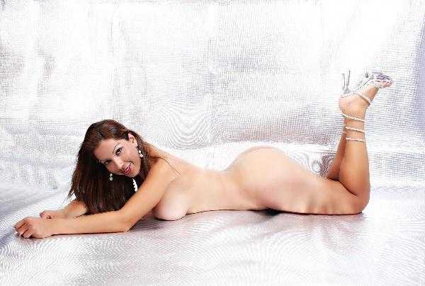 français porn escort trans clermont