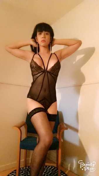 www escort5 com lukkemuskel sprunget