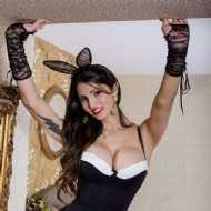 Vanessa Ferraz