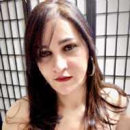 Nicole, transsexual (pre-op)