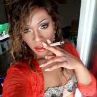 Brandy Jackson