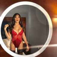 Ts Rihanna