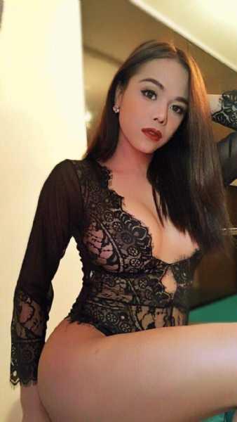 All escort sites chinese crossdresser escort